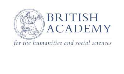 British Academy Visiting Fellowships